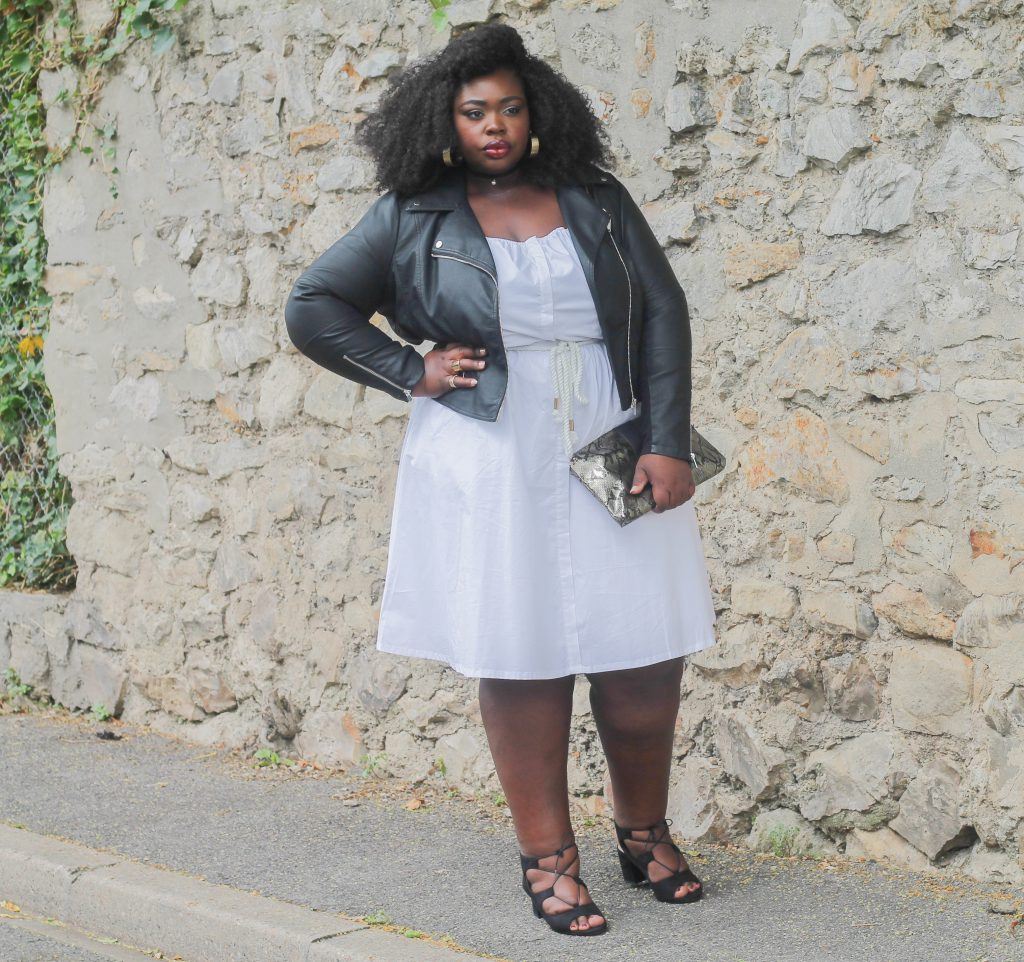 mode-grande-taille-femme
