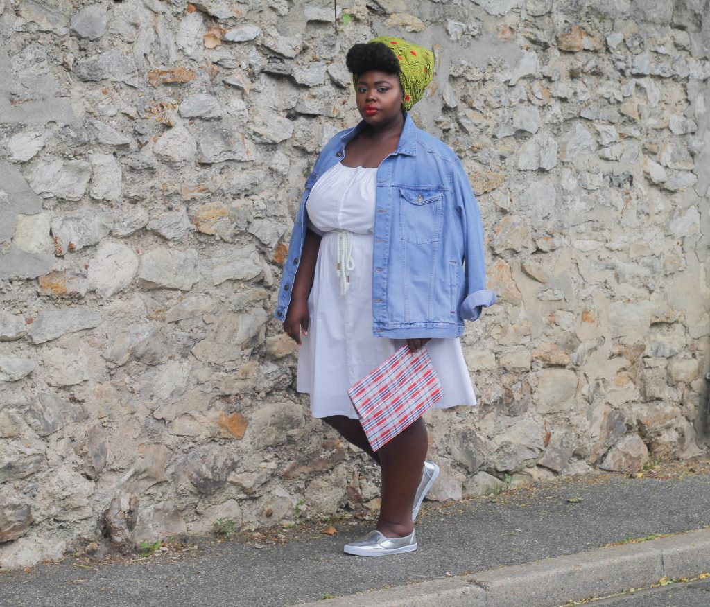 mode-grande-taille-asos-curve