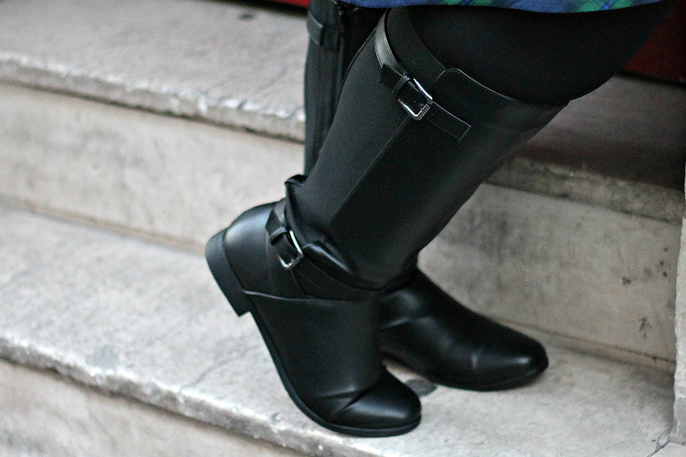 date de sortie e6594 56872 Chaussures femmes grandes pointures chaussures grande taille ...